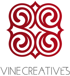 VINE Creatives